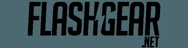 FlashGear.net