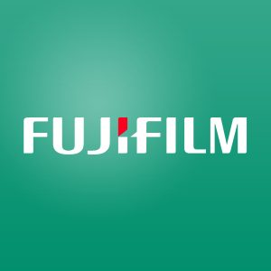 Fuji Compatible Products