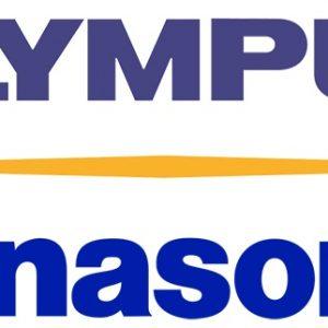 Olympus-Panasonic